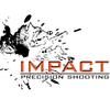 Impact Precision