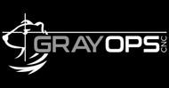 GrayOps