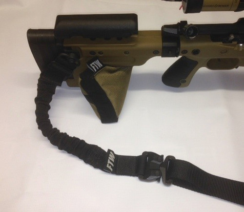 Rifles Only Sling