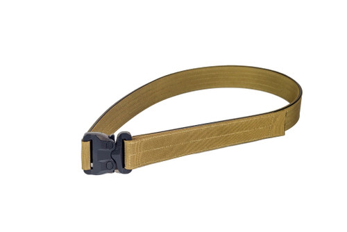 "1.5"" Tactical Belt"