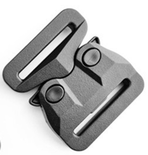 "1.5"" ITW Nexus GT Cobra Buckle"