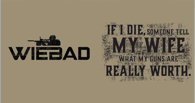if-i-die-shirt2.jpg