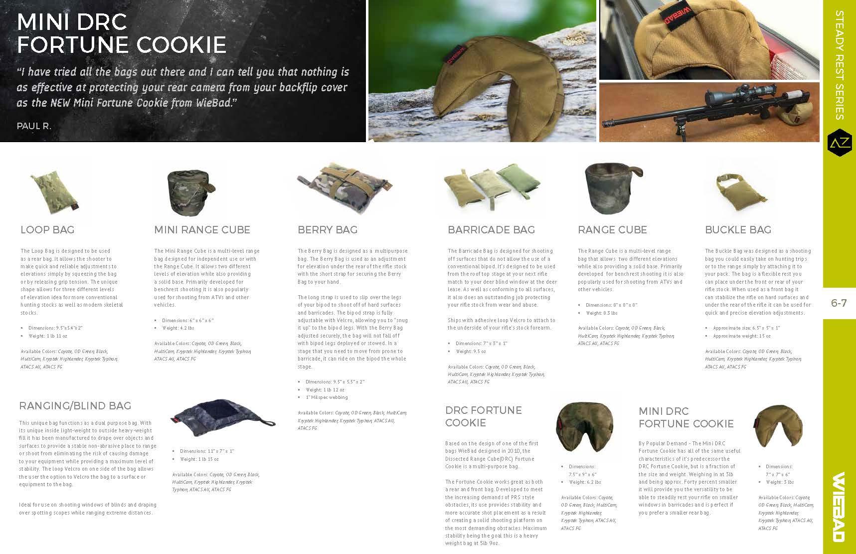 wiebad-catalog-page-4.jpg