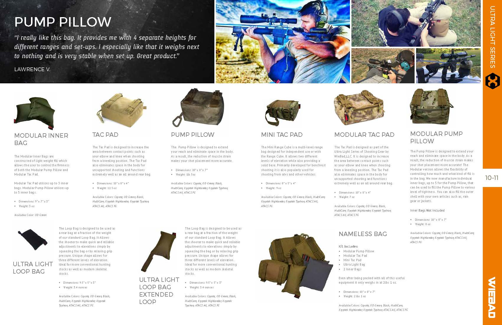 wiebad-catalog-page-6.jpg