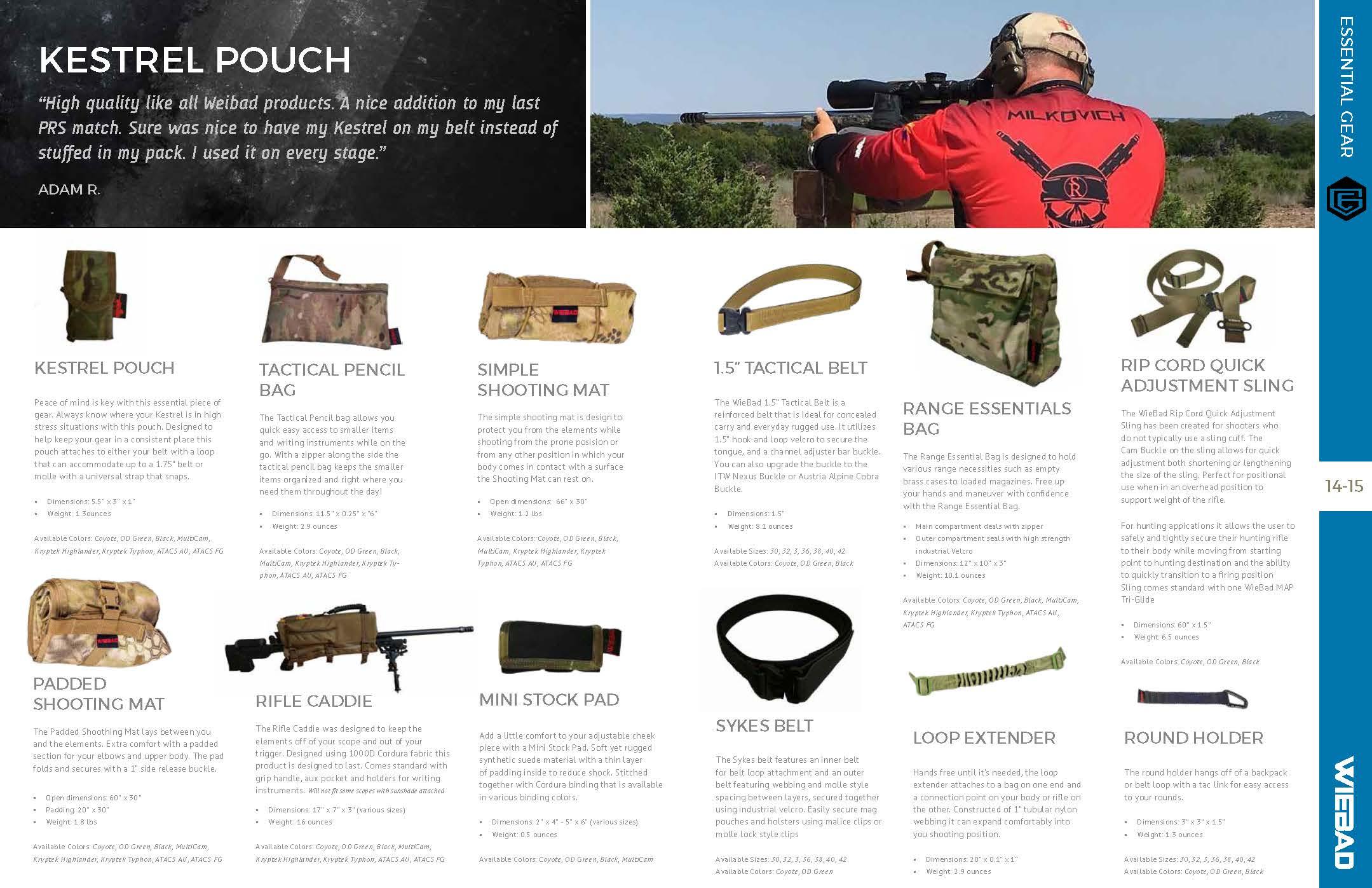 wiebad-catalog-page-8.jpg