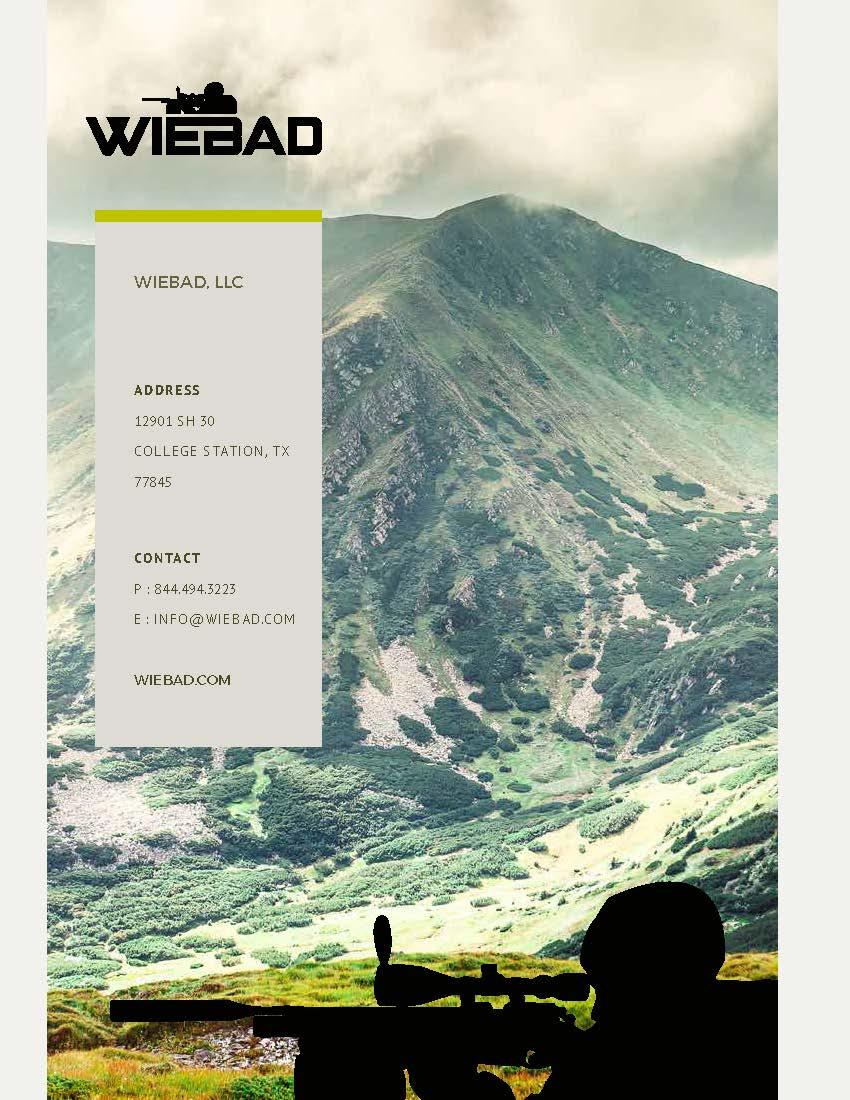 wiebad-catalog-page-9.jpg