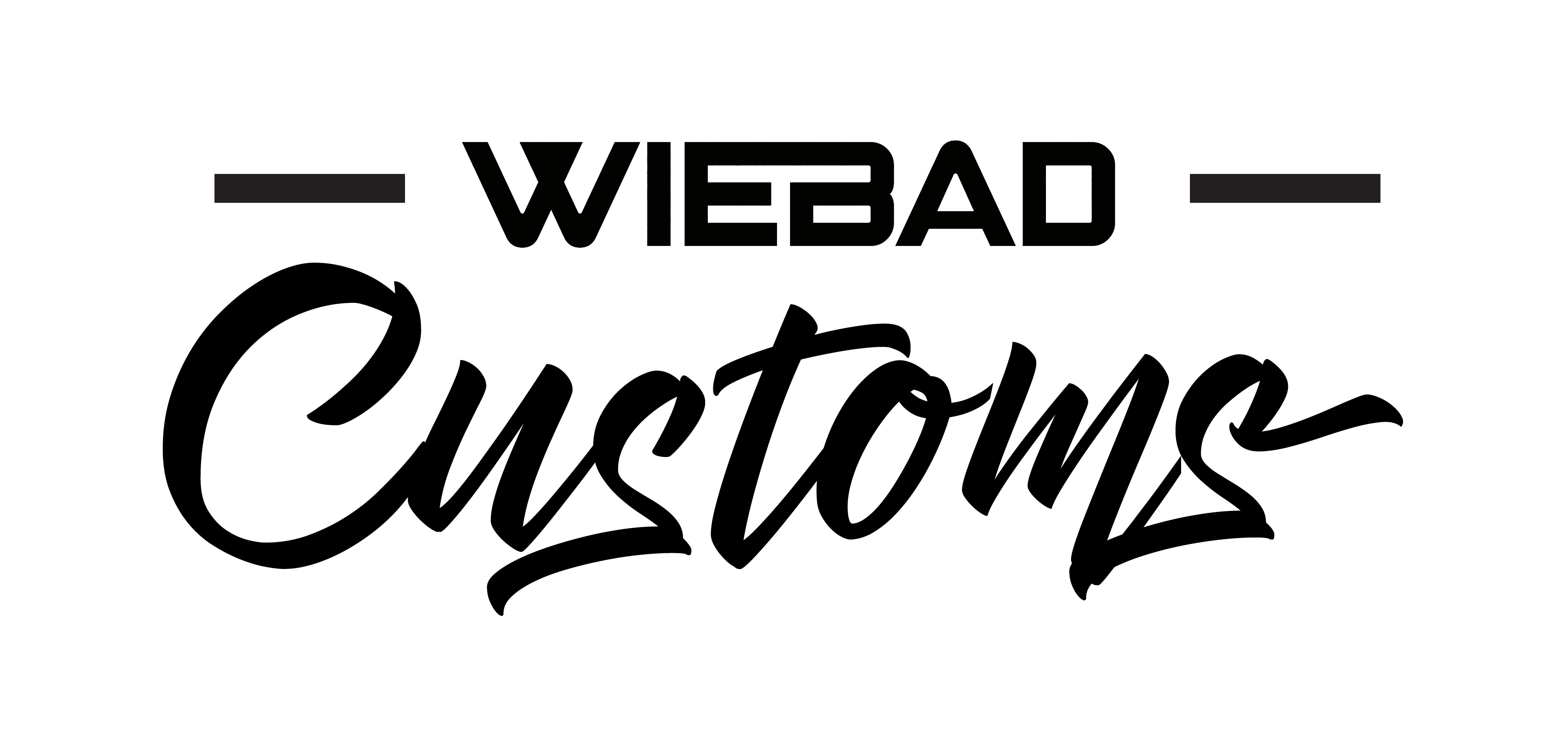 wiebad-custom-shop-logo-final-2018-01.jpg