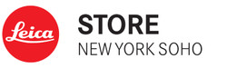 Leica Store New York SoHo