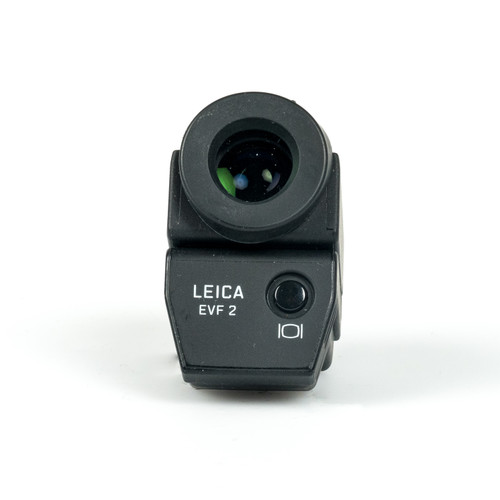 Pre-Owned Leica EVF2 Viewfinder