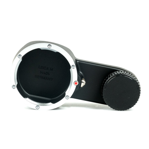 Pre-Owned Leica Lens Carrier-M