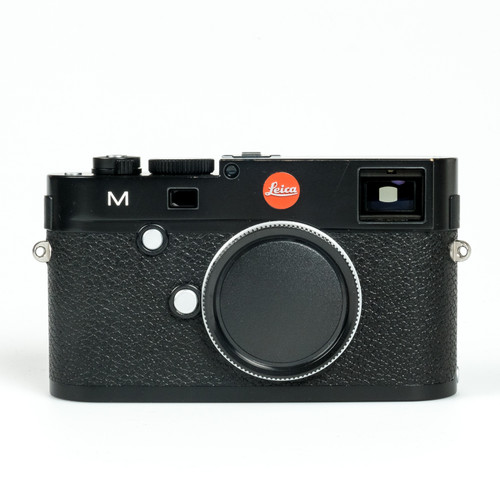 Pre-Owned Leica M240 #4822583