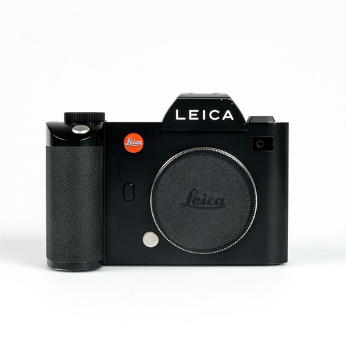 Pre-Owned Leica SL #4964779