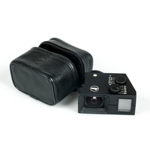 Pre-Owned Leica Universal Wide-Angle Viewfinder M