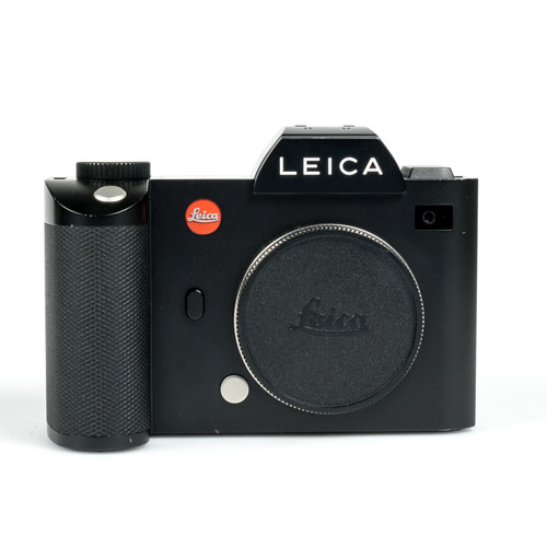 Pre-Owned Leica SL #4995834