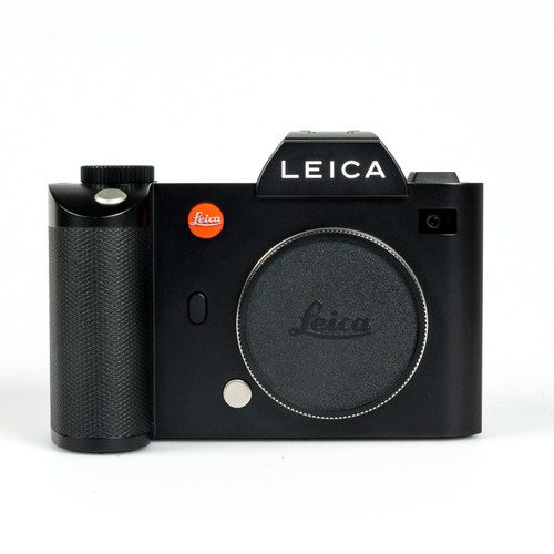 Pre-Owned Leica SL #5178043