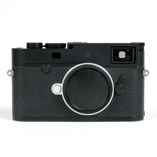 Pre-Owned Leica M10-D #5488465