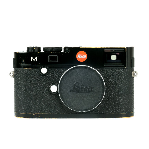 Pre-Owned Leica M240 #4825274