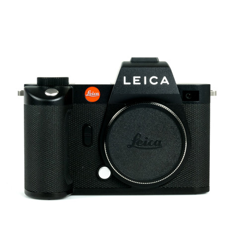 Pre-Owned Leica SL2 #5557202