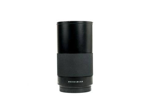 Pre-Owned Hasselblad 120mm f3.5