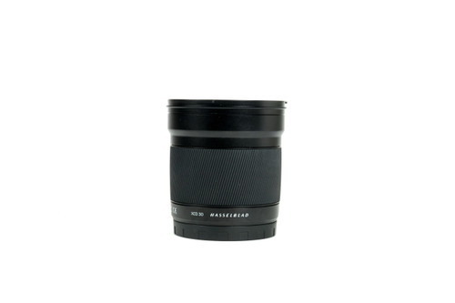 Pre-Owned Hasselblad 30mm f3.5
