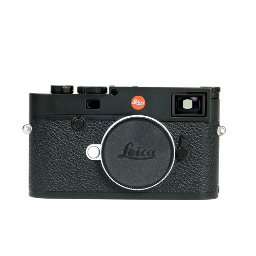 Pre-Owned Leica M10 #5256335