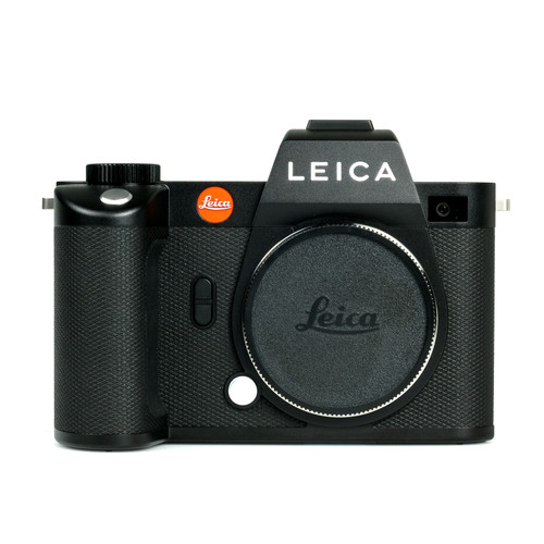 Pre-Owned Leica SL2 #5562618