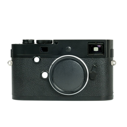 Pre-Owned Leica M246 #4974222