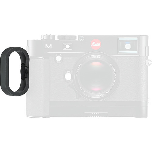 Leica Finger Loop (Medium) for M Multifunction Handgrip