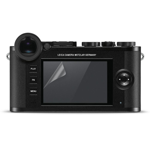 Leica Screen Protector Set for CL