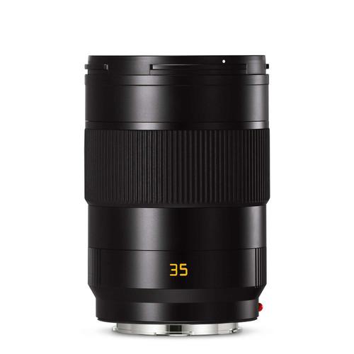 Leica APO-Summicron-SL 35mm f/2 ASPH.