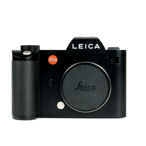 Pre-Owned Leica SL #4968898