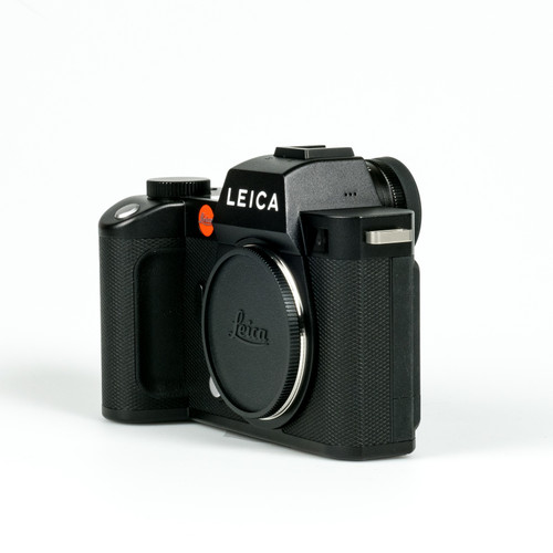 Pre-Owned Leica SL2 Body
