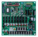 OMC2 Sequential fluid control components (pulsejet controller)
