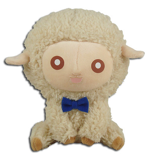 Great Eastern - Brown Sitting Sheep 5356118BAS