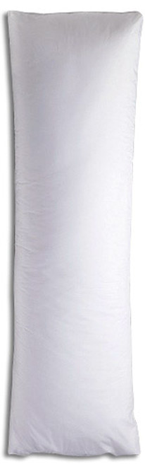 Great Eastern - Blank Pillow 4507418BAS