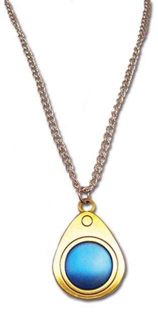 Tales Of Symphonia - Lloyd's Ex-sphere Necklace 3565218BAS