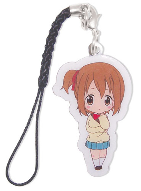 Soul Eater Not - Anya Sd Phone Charm 1755218BAS