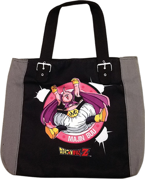 Dragon Ball Z - Buu Tote Bag 8453418BAS
