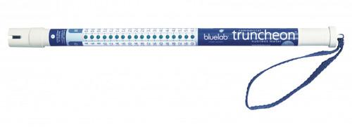BLUELAB - COMMERCIAL TRUNCHEON METER