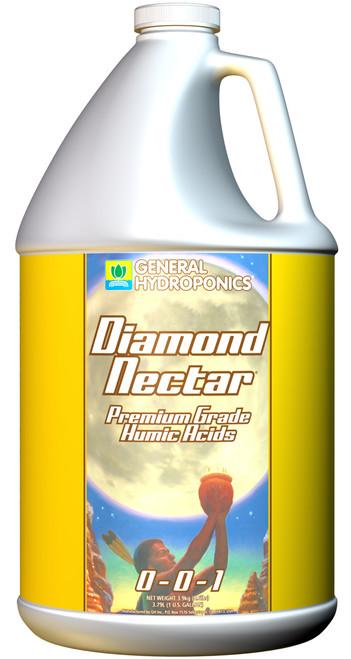 GENERAL HYDROPONICS-  DIAMOND NECTAR 1 GAL