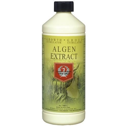 HOUSE AND GARDEN - ALGEN EXTRACT 1L