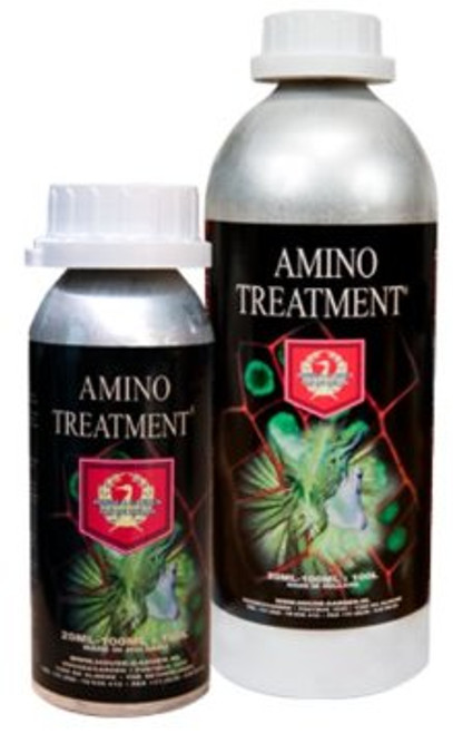 HOUSE AND GARDEN - AMINO TREATMENT 1L