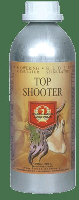 HOUSE AND GARDEN - TOP SHOOTER 250ML