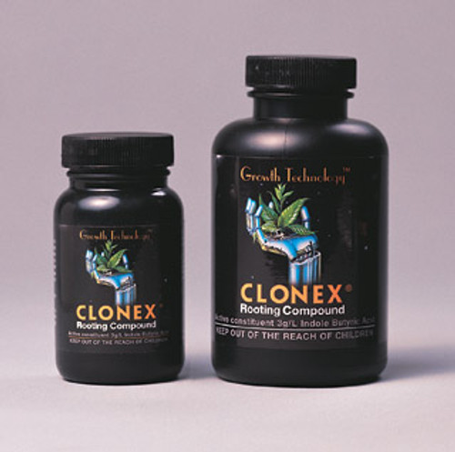 HYDRODYNAMICS INTL. - CLONEX ROOTING GEL 250ML