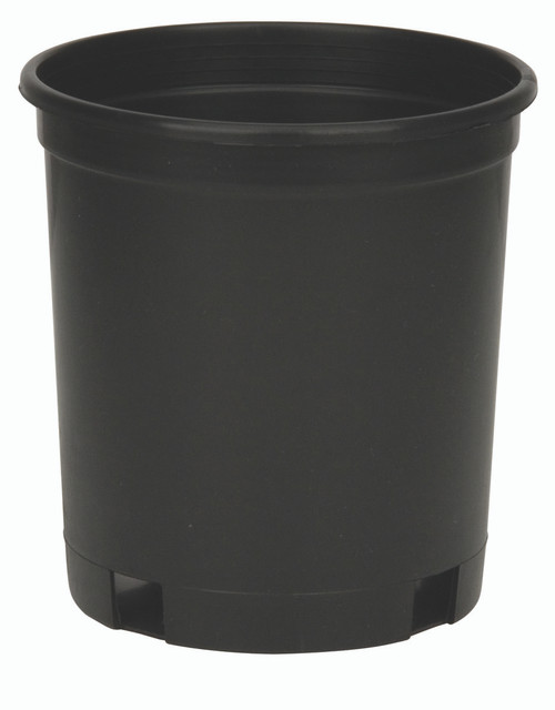 PRO CAL - INJECTION MOLDED POT 1 GAL