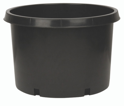 PRO CAL - INJECTION MOLDED POT 10 GAL