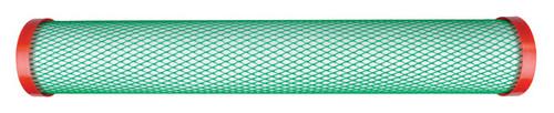 HYDROLOGIC - EVOLUTION RO1000 CARBON PRE FILTER