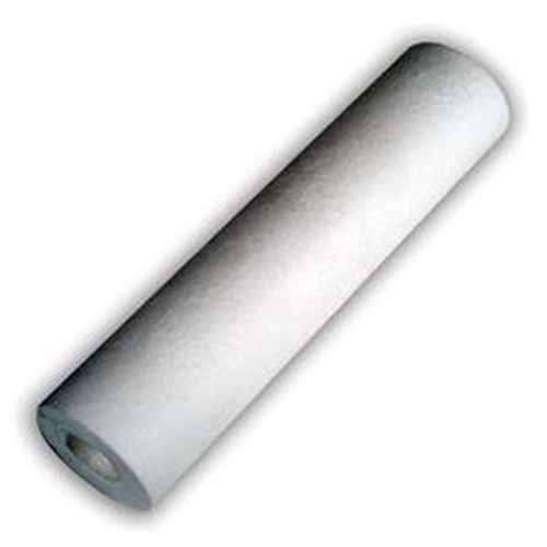 HYDROLOGIC - SMALL BOY REPLACEMENT SEDIMENT FILTER