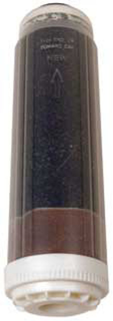 HYDROLOGIC - TALL BOY BLUE REPLACEMENT CARBON FILTER
