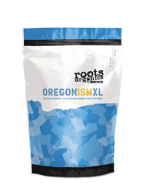 ROOTS ORGANICS - OREGONISM XL 1.8 OZ